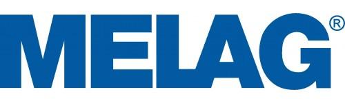 Melag logo.jpeg