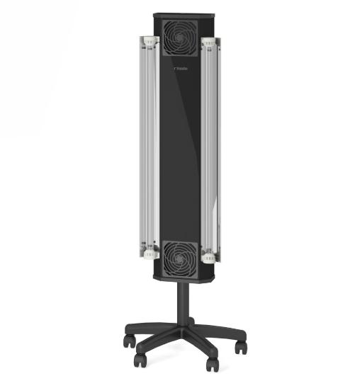 2020-05-24 12_26_05-Profesjonalne i skuteczne sterylizatory UVC _ Rhode UVC.png