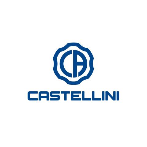 castellini.jpeg