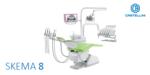 Galeria Unit stomatologiczny SKEMA 8