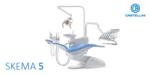 Galeria Unit stomatologiczny SKEMA 5