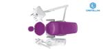Galeria Unit stomatologiczny Puma ELI A R