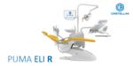 Galeria Unit stomatologiczny Puma ELI R