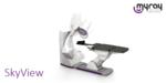 Galeria Tomograf stomatologiczny CBCT MyRay SkyView