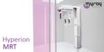 Galeria Pantomograf Hyperion MRT