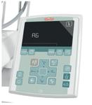 Galeria Unit stomatologiczny A6 PLUS