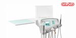 Galeria Unit stomatologiczny A3 PLUS