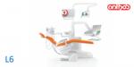 Galeria Unit stomatologiczny L6
